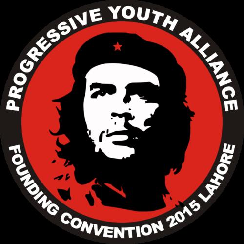 Pakistan – La conferenza di fondazione della Progressive Youth Alliance