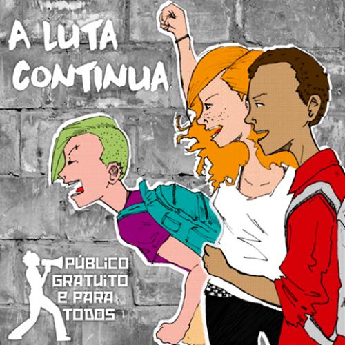 Scuole occupate: in Brasile vince la lotta!