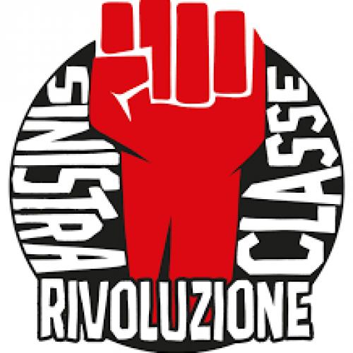 La riorganizzazione del nostro intervento a Firenze
