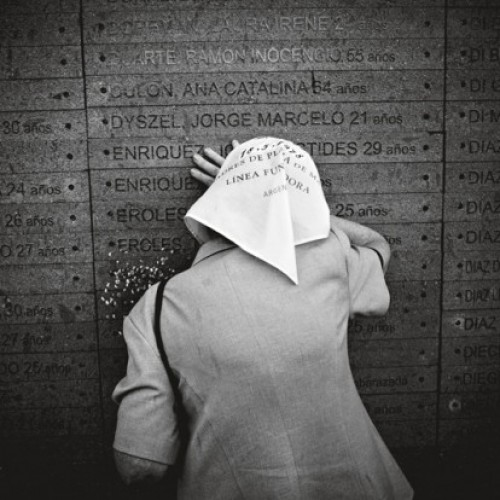 40 anni fa il Golpe in Argentina: una dittatura contro l'insorgenza operaia