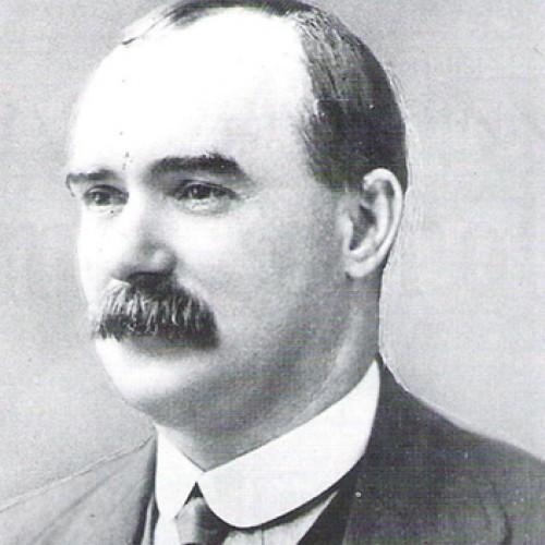 1916-2016 – L'insurrezione di Pasqua a Dublino
