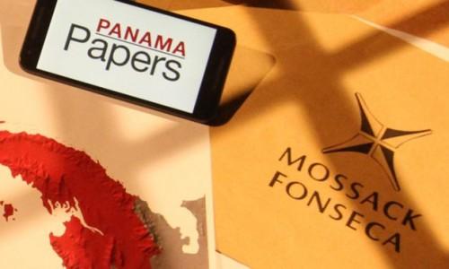 Panama Papers – Il paradiso in terra… è solo per i ricchi