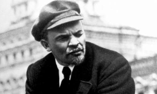Lenin – Il Primo Maggio del proletariato rivoluzionario