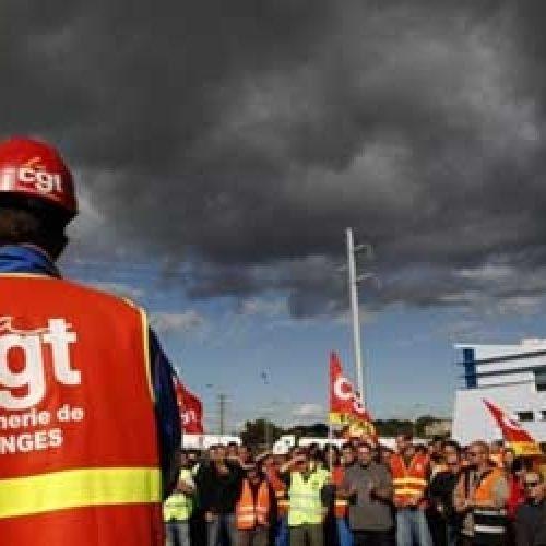 Francia: Loi Travail, lo scontro decisivo ha inizio!