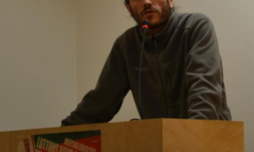Fiom – Un errore non proclamare lo sciopero a luglio