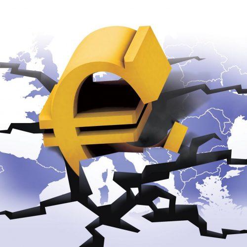 L'Unione europea si può riformare?
