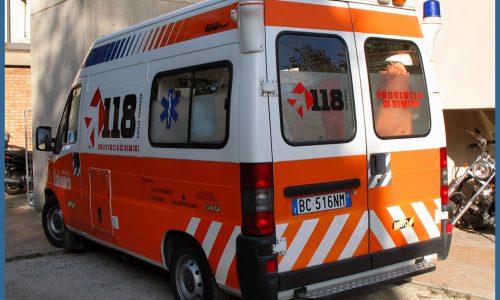 Lo scippo del lavoro: volontari al posto dei lavoratori sulle ambulanze del 118