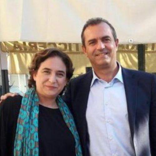 De Magistris tra città ribelli e ambizione nazionale