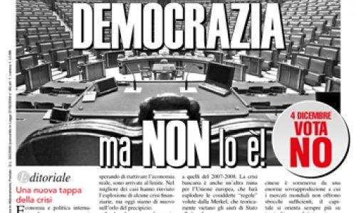 Rivoluzione n°24