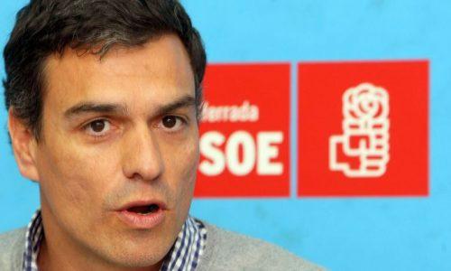 Spagna: la crisi del Partito Socialista apre la strada ad un governo di destra