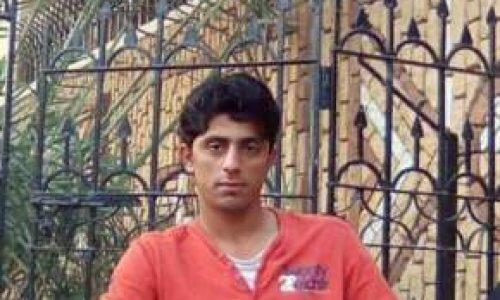 Studente marxista ucciso in Belucistan (Pakistan)!