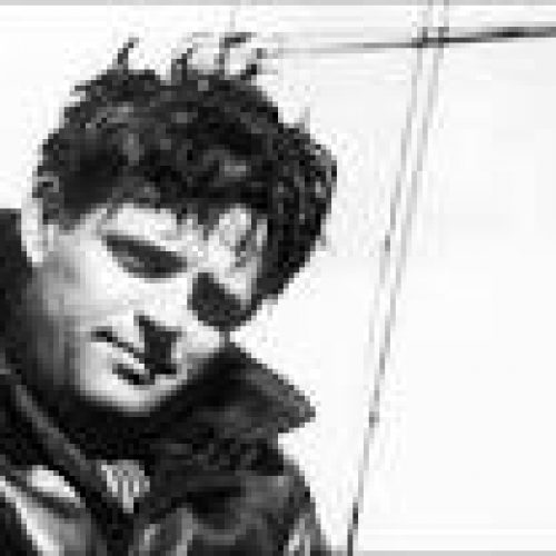 A cento anni dalla morte di Jack London