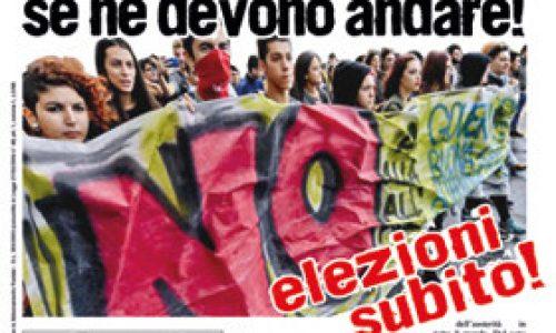 Rivoluzione n°26