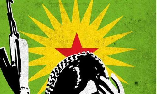 La caduta di Aleppo e la resistenza del popolo curdo
