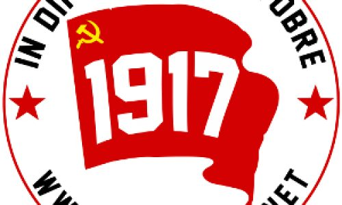 Lenin e Trotskij: dopo il Febbraio ci sarà un'altra rivoluzione