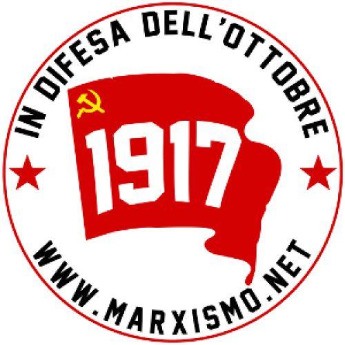 """1917: la formula esplosiva del """"dualismo di potere"""""""