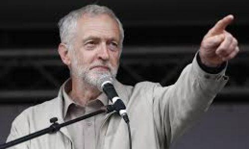 Dopo la sconfitta del Labour alle elezioni suppletive si prepara il regolamento dei conti con Corbyn