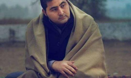 L'omicidio di Mashal Khan – La dichiarazione della Tendenza Marxista Internazionale