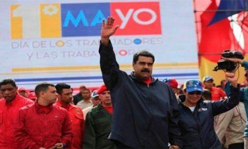 Venezuela – Sull'Assemblea costituente, una prima analisi