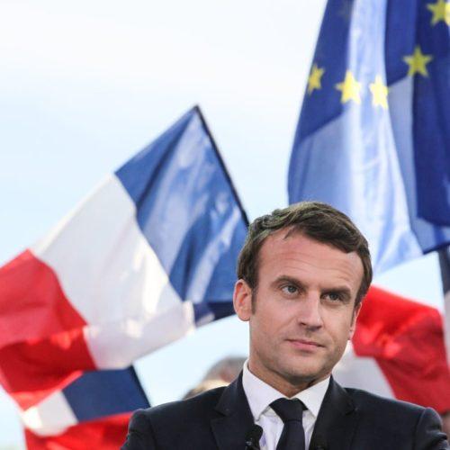 """Vittoria delle banche, crescita del Front National. """"Francia ribelle"""" si deve mobilitare per le legislative!"""