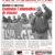 Rivoluzione n° 33