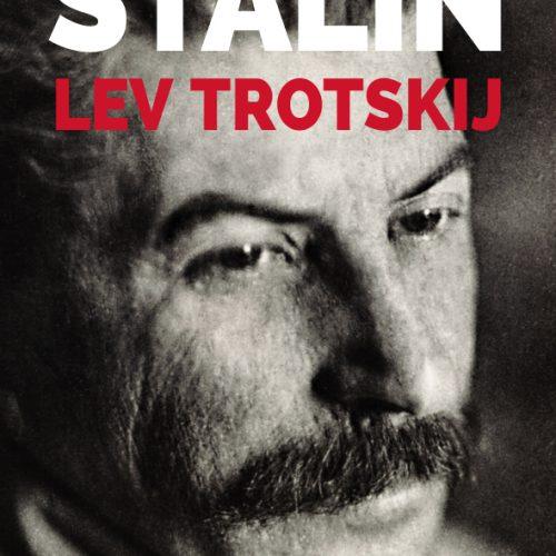 Stalin, di Lev Trotskij, è finalmente disponibile!