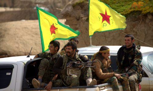 Autonomia, autodeterminazione, socialismo – Quali prospettive per la lotta del popolo kurdo?