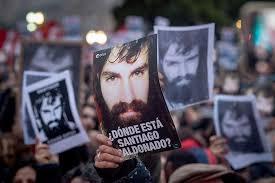 http://www.rivoluzione.red/wp-content/uploads/2017/09/santiago_maldonado.jpeg