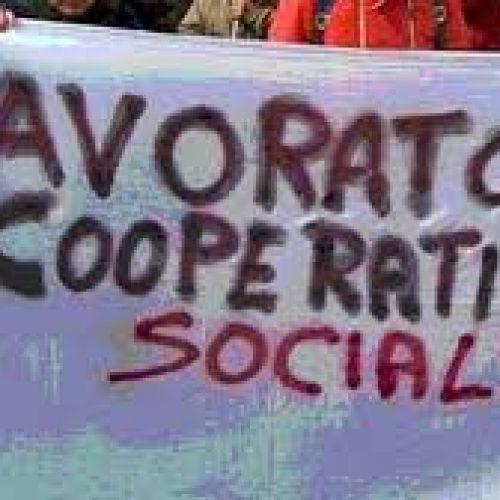 Reggio Emilia: le coop sociali attaccano i lavoratori
