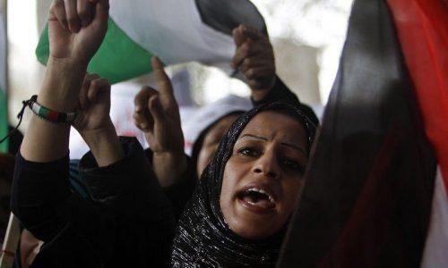Palestina oggi – Cosa significa l'accordo Hamas-Fatah?