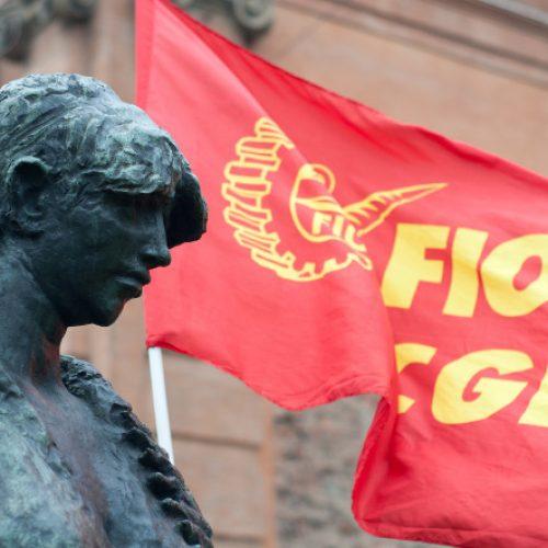"""Il problema non è il """"populismo"""" ma la crisi di una linea sindacale"""