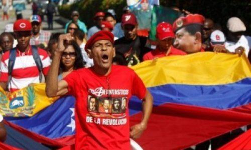 Il Venezuela dopo le elezioni comunali