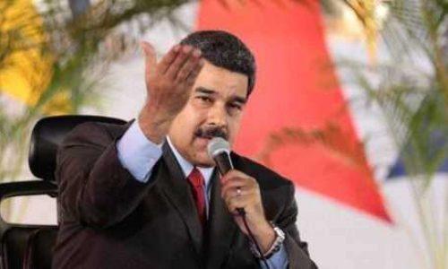 Venezuela – La crisi della rivoluzione e i compiti dei marxisti