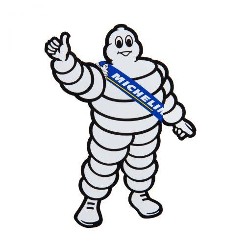 """Michelin: senza gerarchie? I miti della rivista """"Internazionale"""""""