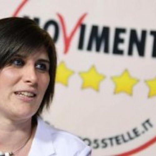 Torino – Due anni di giunta Cinquestelle, due anni di ipocrisie!