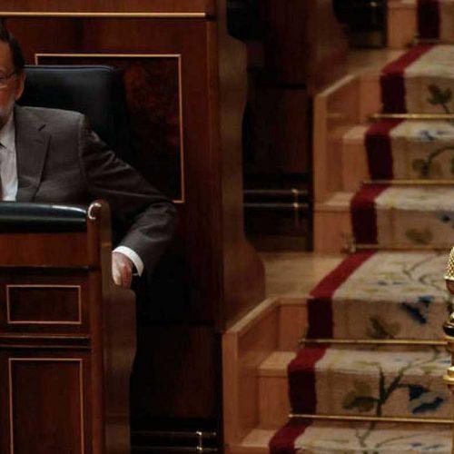 Spagna: Rajoy sfiduciato – Le sue politiche vanno sconfitte con la lotta di massa