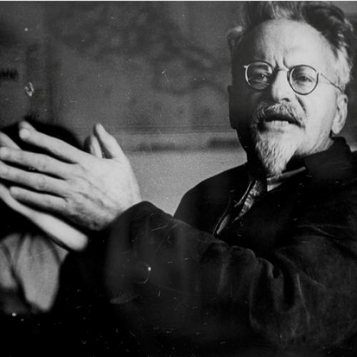 1940 – 2018: 78 anni dall'assassino di Lev Trotskij – Esteban Volkov racconta
