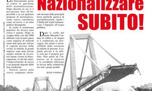 Rivoluzione n°47