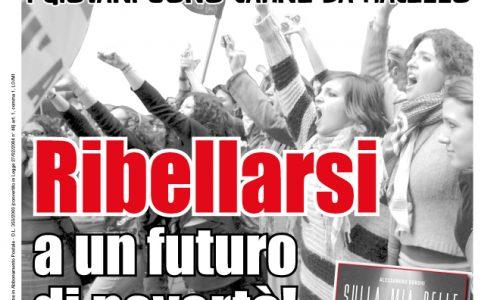 Rivoluzione n°48