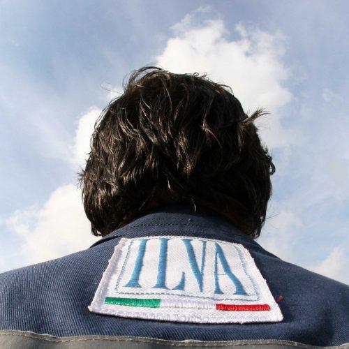 Ilva: la verità sull'accordo