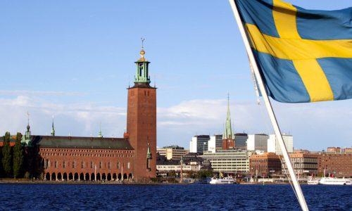 Elezioni in Svezia – L'inizio della fine della pace sociale