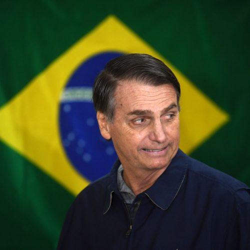 Presidenziali in Brasile – Per una posizione di classe al secondo turno