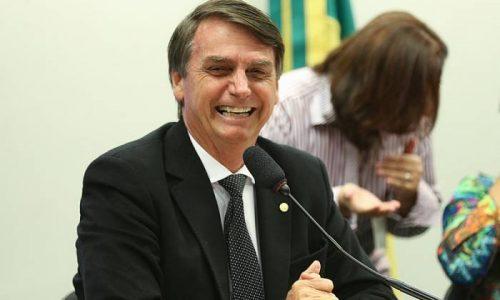 Brasile – Com'è possibile che un demagogo di estrema destra vinca le elezioni?