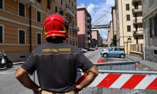 Decreto Genova – La fine delle grandi promesse