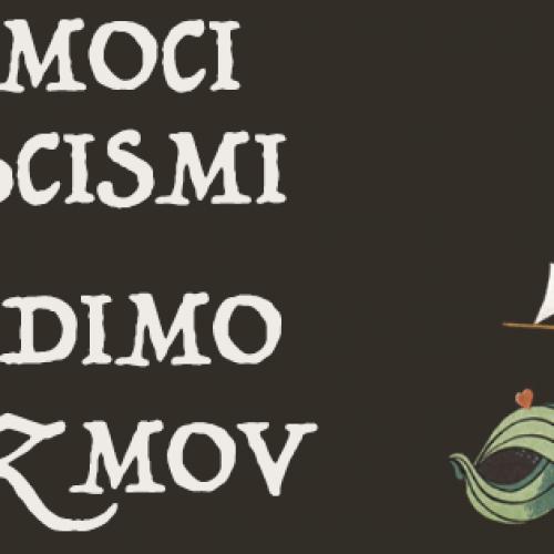 Trieste, 3 novembre – Per un antifascismo di classe e internazionalista