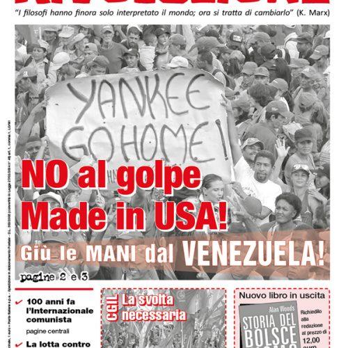 Rivoluzione n°53