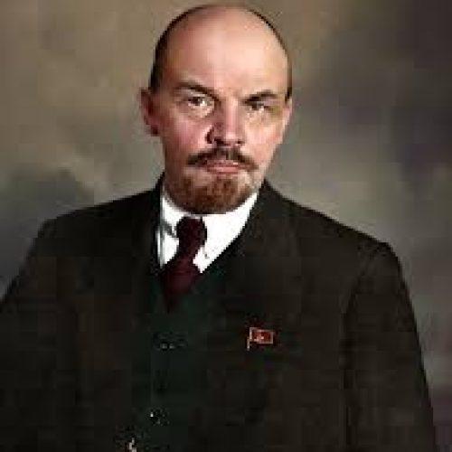 LENIN: Come combattere Kornilov (Lettera al comitato centrale del Posdr)