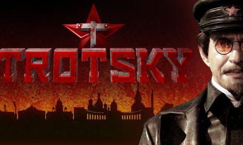 Trotskij e la Tv spazzatura (e un libro da leggere)
