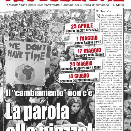 Rivoluzione n° 55-56
