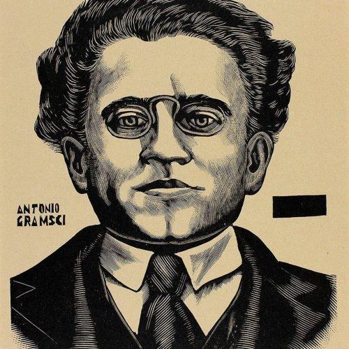 Riformismo e lotta di classe, di Antonio Gramsci
